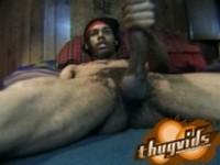 Big Pumping Part 1 at Thug Vids