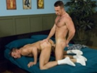 Backroom Exclusive Videos Volume 6 Clip 6 at Hot House