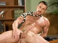 Backroom Exclusive Videos Volume 5 Clip 4 at Hot House