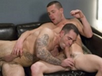 Backroom Exclusive Videos Volume 16 Clip 1 at Hot House