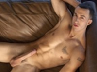 Backroom Exclusive Videos Volume 18 Clip 1 at Hot House