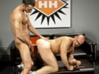 Backroom Exclusive Videos Volume 19 Clip 3 at Hot House