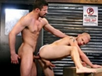 Backroom Exclusive Videos Volume 19 Clip 4 at Hot House