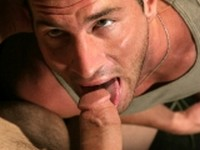 Dont Ask Just Fuck Scene 1 Raging Stallion