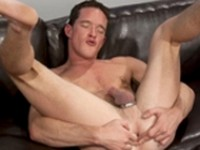 Jackson Lawless at Hot House