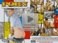 Porn Academy All Worlds Video
