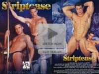 Striptease All Worlds Video