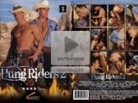 Hung Riders Part 2 at Catalina Video
