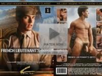 French Lieutenants Boys Catalina Video