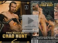 Best of Chad Hunt at Catalina Video