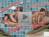 Flip Flop Boys at Catalina Video