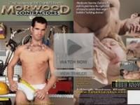 Morwood Contractors at Catalina Video
