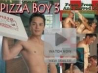Pizza Boy 3 at Catalina Video