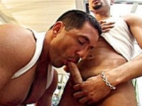 Paul Carrigan at Sixty Nine Gay Videos