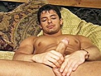 Vince Rockland at Sixty Nine Gay Videos