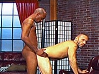 Baby Boy and Sky at Sixty Nine Gay Videos