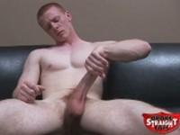 Spencer Todd 3 Broke Straight Boys