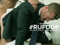 Rufdup Trailer Men At Play