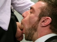 Provocation Trailer Men At Play