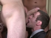 Contempt of Court Drill My Hole