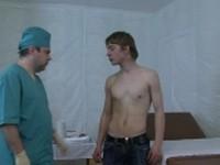 Doctors Wild Arousal Crazy Doctors