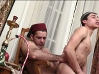 Horny Arabian Twinks Arabian Dicks