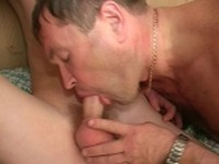 Gays Love Handjobs in Open Air Mature on Twinks