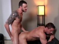 The Next Bottom Part 2 Drill My Hole