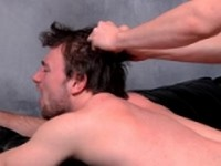 Stepfathers Secret Part 4 Jizz Orgy