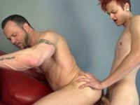 Hard Working Boy Gets his Reward 1 My Husband is Gay