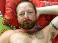 Dalton Hawg Ext Butch Dixon