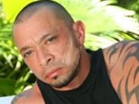 Eddie Kordova Ext Butch Dixon
