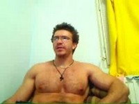 Roquewildx Webcam Show Mar 27 Its Live Gay Bears