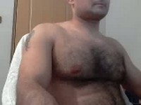 Hairygayxxx Webcam Show Mar 19 part 4 Its Live Gay Bears