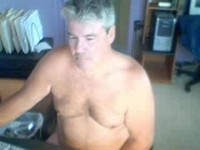 Chubbottom Webcam Show Jun 19 Its Live Gay Bears
