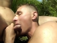 Hot Gay Oral All Gay Sites Pass