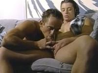 Gay Muscle Men Hook Up Big Muscles Big Cocks