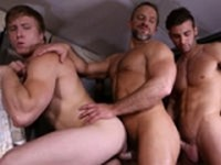 Men for Sale Part 3 Drill My Hole