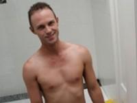 Australian Triathlete Kyle G MP4 Amateurs Do It