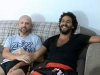 Sam and Dan Big Cock Anal Sex X MP4 Amateurs Do It