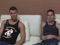 Jake and Will Big Dicks Anal Swap G MP4 Amateurs Do It