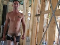 Noah Outdoor Construction Jacking X Amateurs Do It