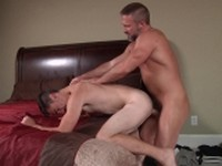 Stepfathers Secret Part 5 Drill My Hole