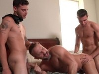 Stepfathers Secret Part 6 Drill My Hole