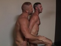 Daddy Hunt Drill My Hole