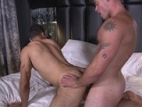 Upload Part 1 Drill My Hole