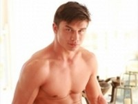 Dario Dolce Pin Up Bel Ami Online