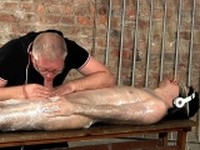 Cock Punishment 1 Boynapped