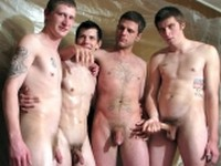 Piss Loving Boys Piss Twinks