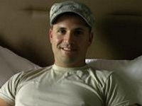 Ryan Active Duty